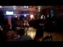 Стриптиз в баре