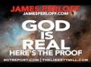 The Elite Dont Want You To Know GOD IS REAL - Heres the Proof.