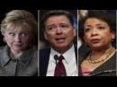 Leading GOP Senators Demand ANOTHER Special Counsel To Investigate FBI DOJ Over Steele Dossier