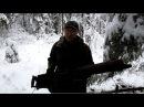 Коп по войне. Гельмут Вайссвальд. Фильм 163.