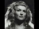 Grétry Richard Cœur de lion Act I Je crains de lui parler la nuit Mady Mesplé 1977