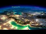 Голос Планеты Земля (HD).