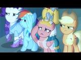Мой маленький пони Дружба это Чудо 7 сезон 26 серия My Little Pony на русском