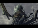 Dark Souls III - Nameless King 2