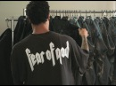 UNKNWN Presents: Jerry Lorenzo From Fear Of God