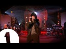 Eminem Love The Way You Lie ft Skylar Grey on Radio 1