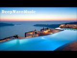 Sander van Doorn &amp Lvndscape - Need To Feel Loved (Lvndscape Sunset Chill Mix)