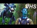 Аватар — русский трейлер фильма — фантастика 2009