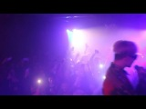 BEXEY - PLANET SWITCHAZ on Instagram BEXEY LIVE NIGHTMARES IN LONDON ON YOUTUBE. THANK U TO EVERY SINGLE PERSON WHO WAS IN THE BUILDING. I GOT ...