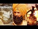 14 Upcoming Bollywood Movies 2018 Which Based on Real Story