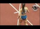 Katerina Stefanidi 2015, Greek Pole Vaulter - Dailymotion Video
