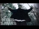 Kool Savas Das Urteil Official HD Video 2005