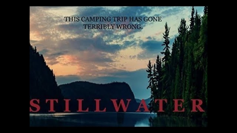 Тихие воды (Stillwater ,2018)