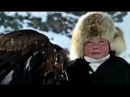 Австралийская певица Sia выпустила клип на песню о казахской девочке-беркутчи ви...