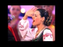Ой, ти Галю, Галю молодая - Кубанский казачий хор 2006