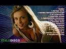 Italo Disco megamix Euro Disco 80s 90s 2017 Aldo Lesina Italodance Mix