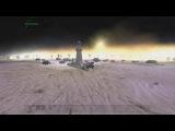 КРАШ-ТЕСТ ARMA RESISTANCE 2.01 - L.O.M.D.E