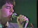Sex Execs - Rock Roll Rumble 1983