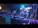 EVERCLEAR CONCERT- FESTIVAL AT CARROLLTON TEXAS SWITCHYARDS