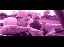 GT Garza, Baeza, Slim Thug - Checklist Official Video SCREWED