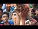 Big Rohu Fish Hunting Video By Fish Watching (10 kg)