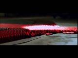 V For Vendetta - The Dominoes Fall