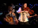 Clare and the Reasons - Rodi - Live on Fearless Music HD