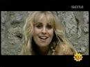 Blackmore's Night - Sat 1 Frühstücksfernsehen - Interview - 2007
