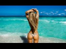 Summer Mix 2018 - Best Popular Deep House Mix - Kygo, Ed Sheeran, Avicii Martin Garrix Style
