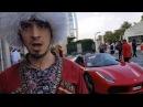 Супер Четкая Чеченская Лезгинка В Дубае Люди В Шоке 2018 ALISHKA Чеченская Песня Ловзар