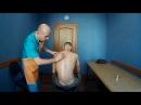 Как делать массаж гуаша