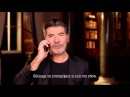 XFACTOR GREECE 2016|OFFICIAL TRAILER SAKIS ROUVAS