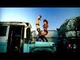Daddy Yankee - Rompe (V