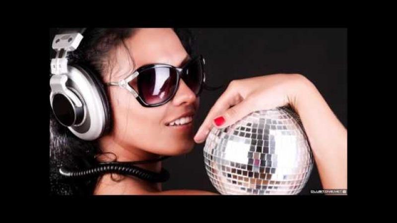 Wild Card - Get Back (Eurodance)
