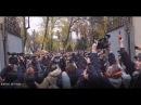 Взятие летнего - эпизод второй. Одесса 18.11.2017
