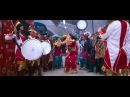 Rani Tu Mein Raja Son of Sardaar 2012 720p HD