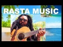 RASTA MUSIC - NATTY DREAD REBEL Official video Kap tv music