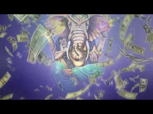 Мантра Ганеши для привлечения денег