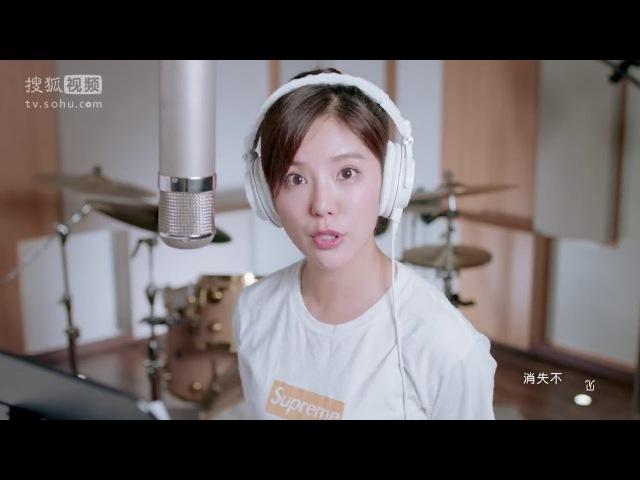 《亲爱的王子大人》片尾曲《Tomorrow》   Caravan中文剧场