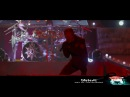 Slipknot - Wait and Bleed Day of the Gusano LIVE 2017