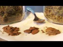 How To Make Bubble Hash (Ice Water Cannabis Concentrate): Cannabasics 41