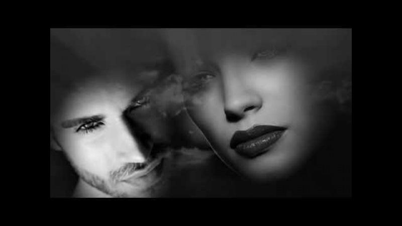 Budka Suflera - Nie umiesz kochać