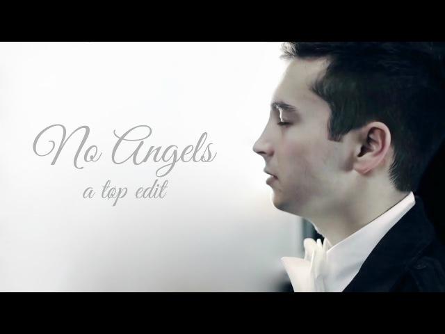No Angels [Joshler]