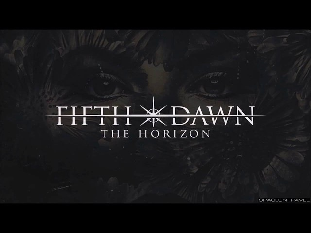 Fifth Dawn - Turbulence