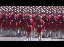 Ordem Unida - Exército Chinês - Cantinho da Unidade Online