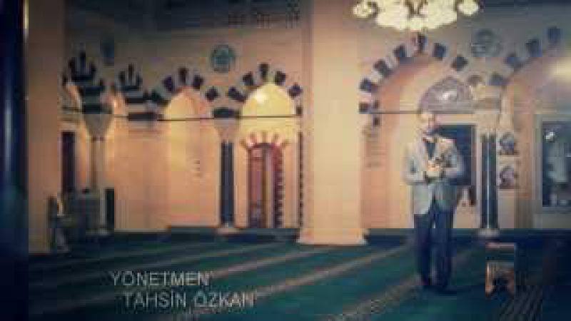 Ahmet Basri, Mahmut Basri Arda-Han - Imam Ali (ilahi Klip 2013)