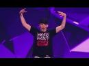 Танцы Виктор Смараков Playa Hype Life сезон 4 серия 2 из сериала Танцы смотреть бесп