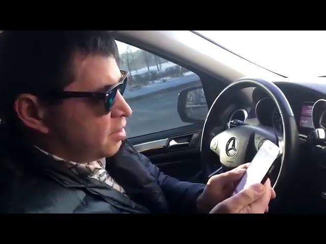 Миллионер из ProkMLM Ответ коллегии адвокатов!