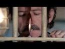 Принцип домино (США, 1977) шпионский триллер, советский дубляж без вставок закадрового перевода