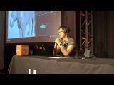 Topobuild 3.0 Sneak Peak | Fianna Wong | Houdini HIVE at SIGGRAPH 2017